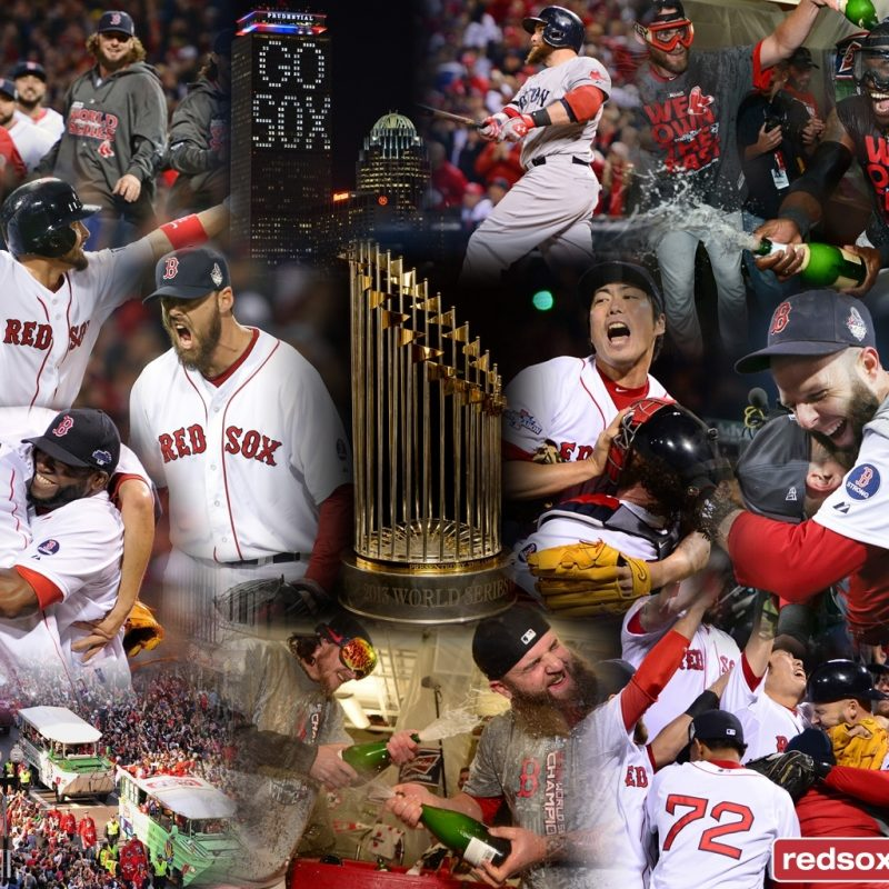 10 New Red Sox Screen Backgrounds FULL HD 1920×1080 For PC Background 2021 free download red sox wallpaper archive boston red sox 800x800