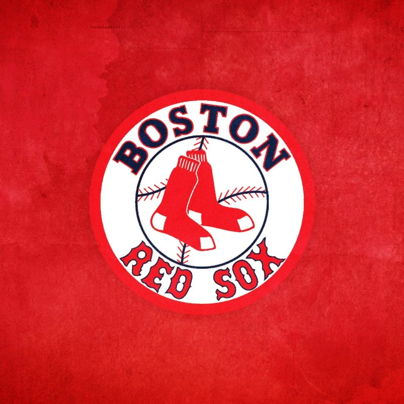 10 Top Red Sox Hd Wallpaper FULL HD 1080p For PC Desktop 2020 free download red sox wallpaper hd wallpapers wallpaper wiki 800x800