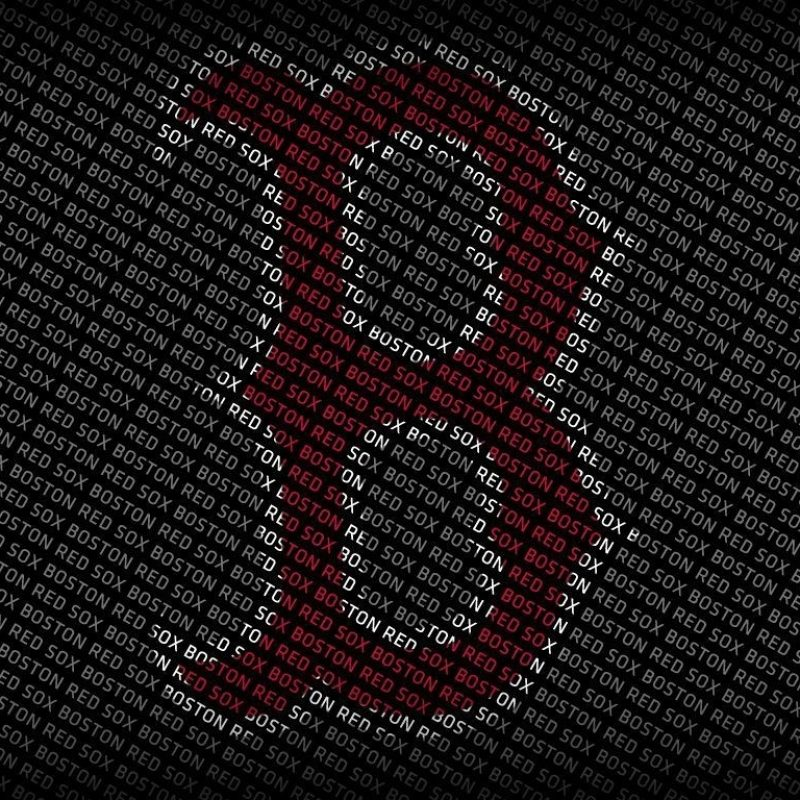10 New Red Sox Phone Wallpapers FULL HD 1920x1080 For PC Background 2018 Free