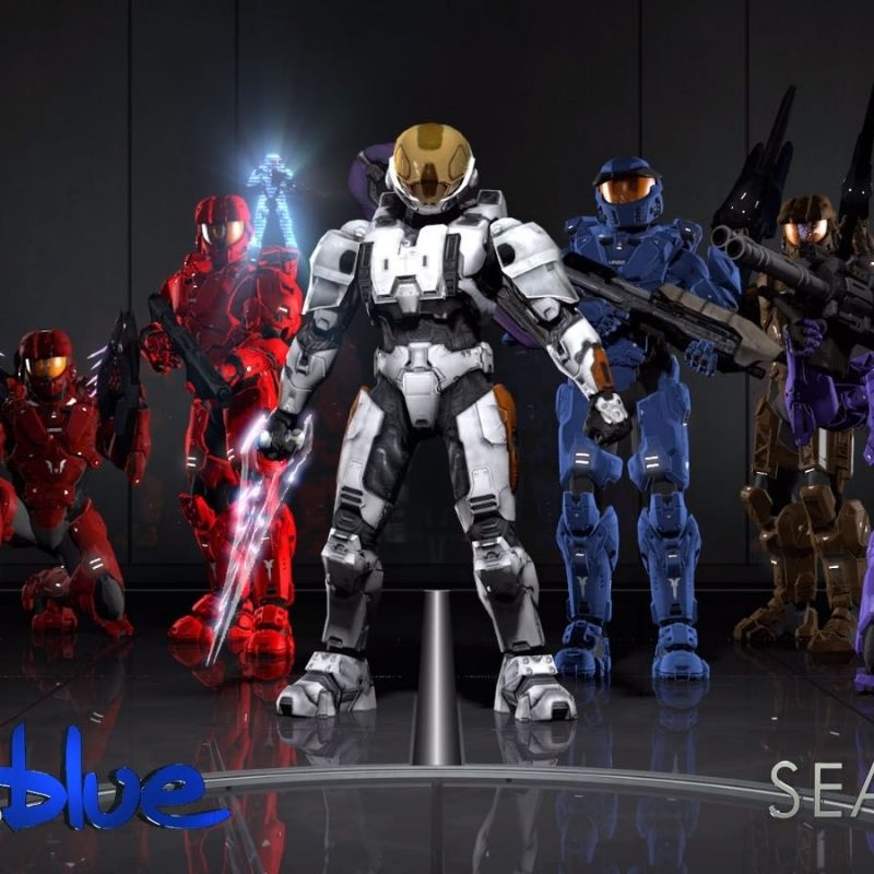 10 New Red Vs Blue Wallpapers FULL HD 1080p For PC Desktop 2020 free download red ue cartoon wallpapers 3d wallpapers pinterest red vs blue 1 800x800