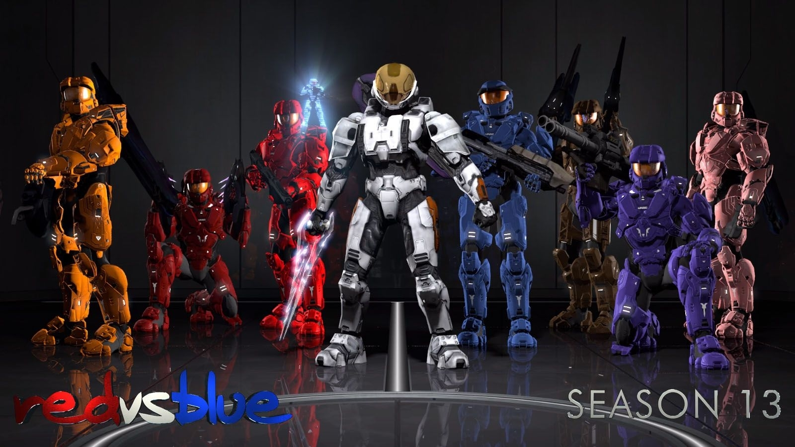 red ue cartoon wallpapers   3d wallpapers   pinterest   red vs blue