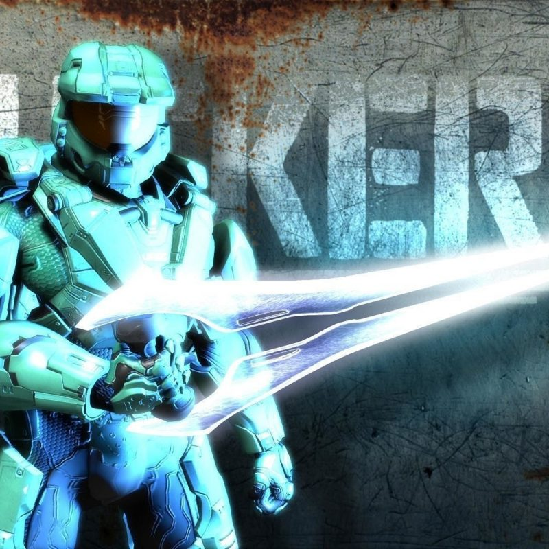 10 New Red Vs Blue Wallpapers FULL HD 1080p For PC Desktop 2018 free download red vs blue caboose wallpaper 86 images 800x800