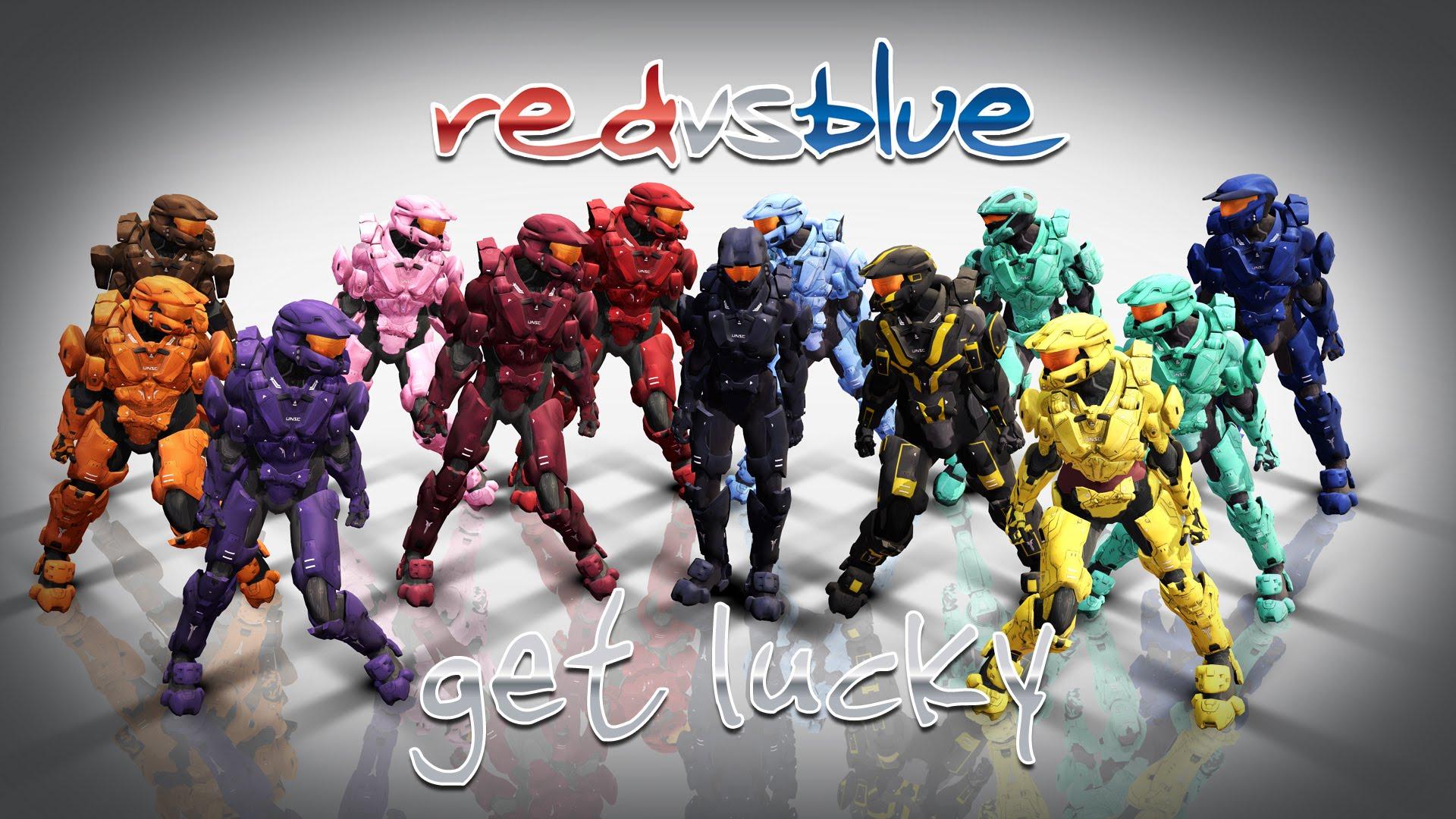 red vs blue desktop wallpapers | pixelstalk