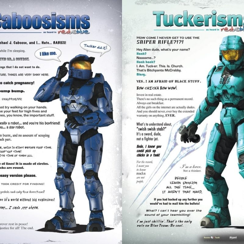10 New Red Vs Blue Wallpapers Full Hd 1080p For Pc Desktop 2018 Free