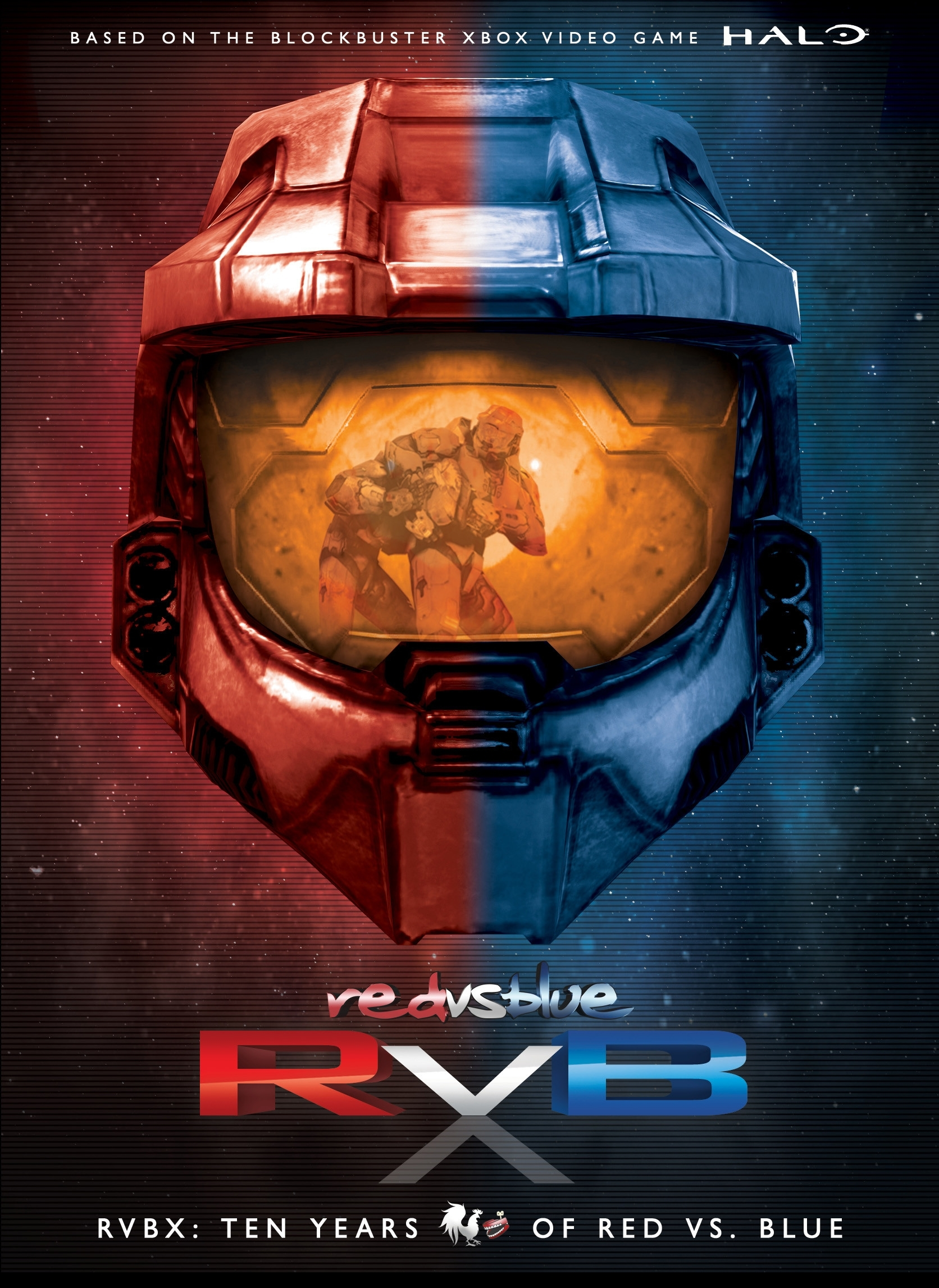 red vs blue wallpaper (79+ images)