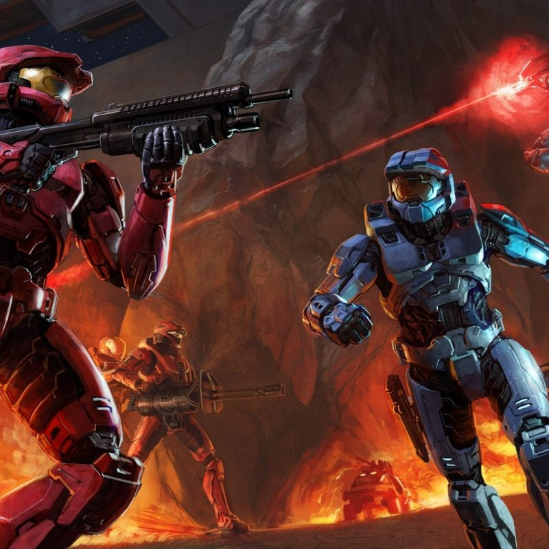 10 New Red Vs Blue Wallpapers FULL HD 1080p For PC Desktop 2018 free download red vs blue wallpaper c2b7e291a0 download free stunning backgrounds for 800x800