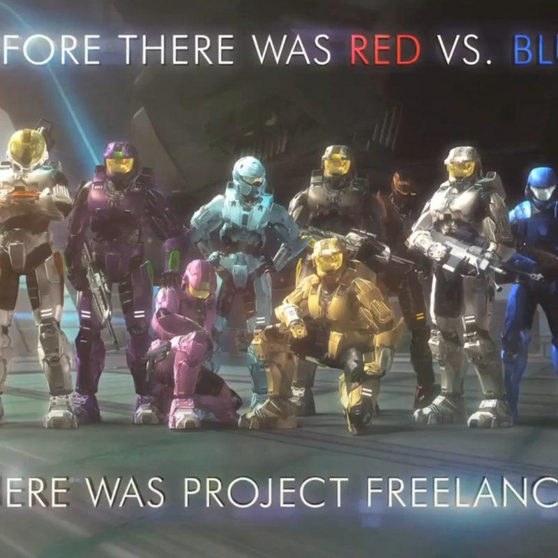 10 New Red Vs Blue Wallpapers FULL HD 1080p For PC Desktop 2020 free download red vs blue wallpaper dump album on imgur 800x800