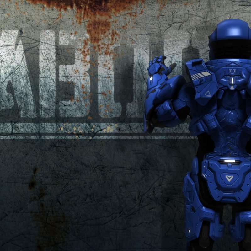 10 New Red Vs Blue Wallpapers FULL HD 1080p For PC Desktop 2018 free download red vs blue wallpapers 40 widescreen hd wallpapers of red vs blue 800x800