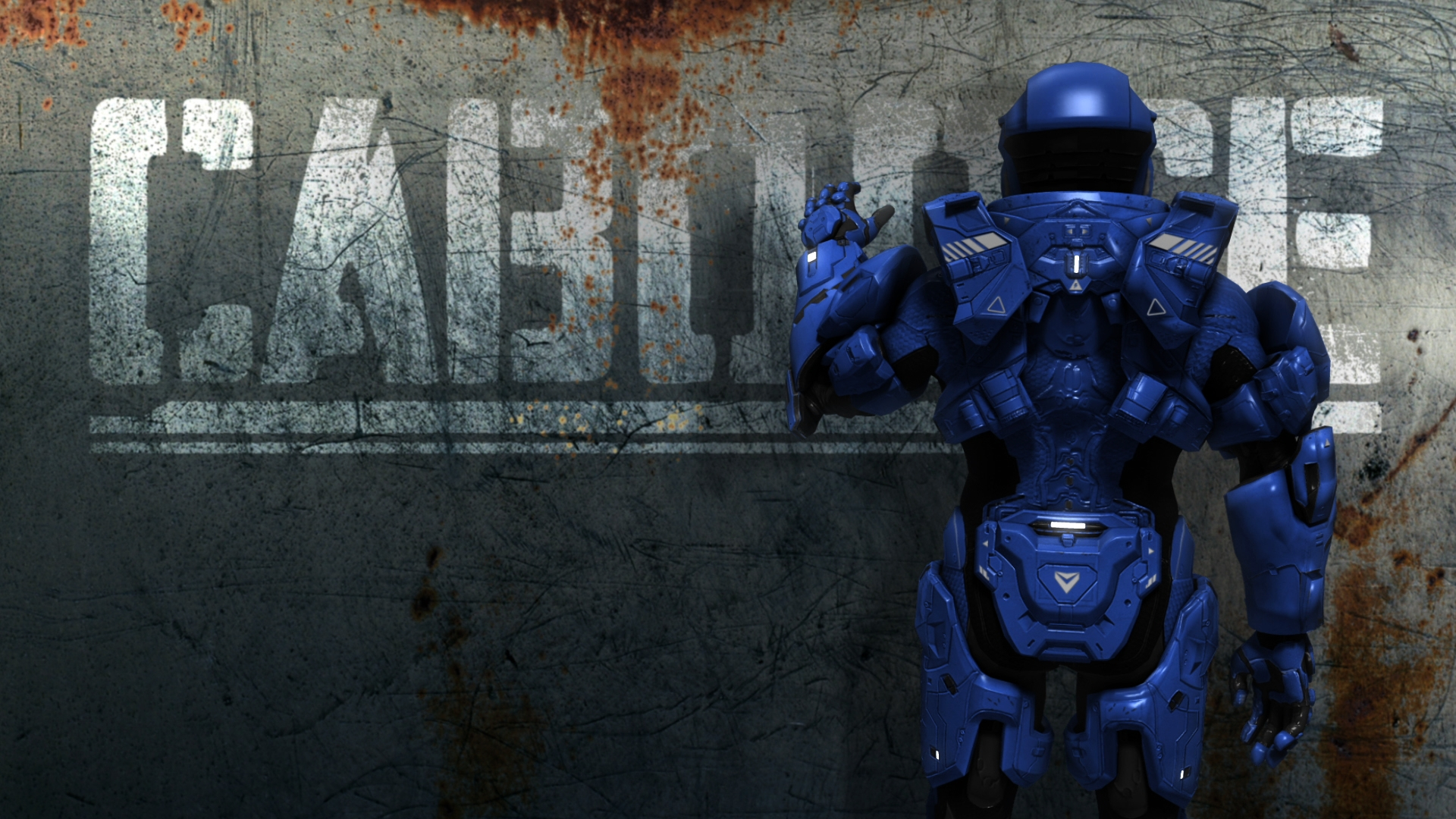 red vs blue wallpapers, 40 widescreen hd wallpapers of red vs blue