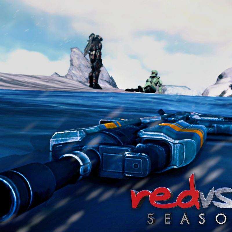 10 New Red Vs Blue Season 13 Wallpaper FULL HD 1920×1080 For PC Background 2018 free download red vs blue wallpapers group 79 800x800