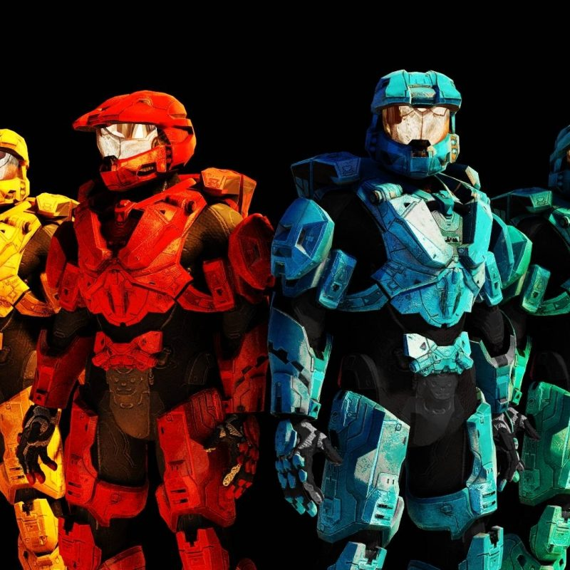 10 New Red Vs Blue Wallpapers FULL HD 1080p For PC Desktop 2018 free download red vs blue wallpapers wallpaper cave 3 800x800