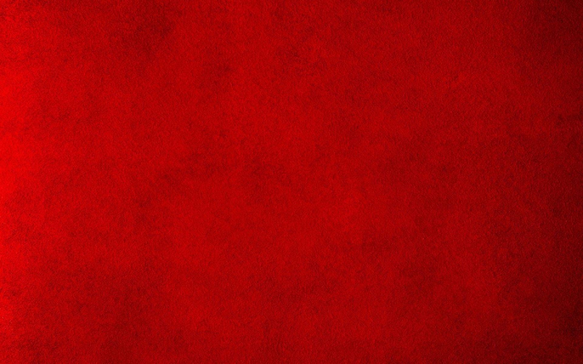 red wallpaper jkl | hd desktop background