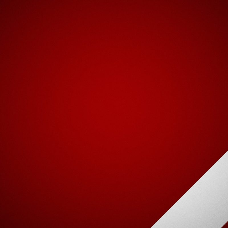 10 Top Cool Red And White Backgrounds FULL HD 1920×1080 For PC Background 2021 free download red white and black backgrounds 23 background hdblackwallpaper 800x800