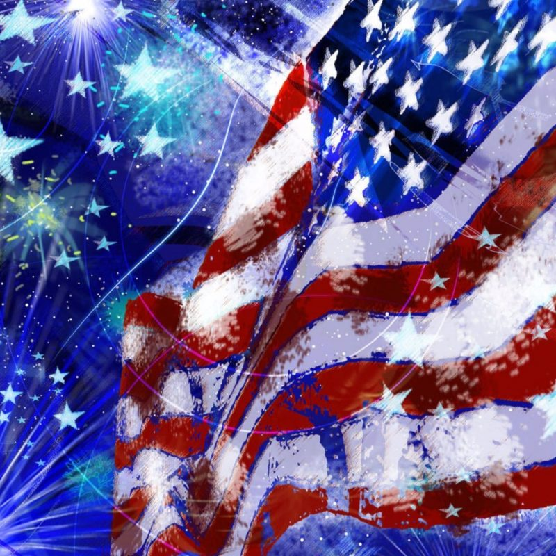 10 Most Popular Fourth Of July Wallpapers FULL HD 1920×1080 For PC Desktop 2020 free download red white and blue 4th of july 4k wallpaper free 4k wallpaper 800x800