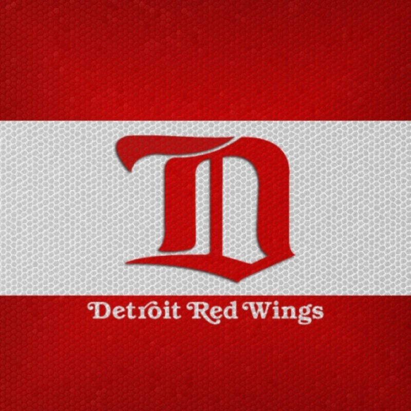 10 New Detroit Red Wings Iphone Wallpaper FULL HD 1080p For PC Desktop 2020 free download red wings iphone wallpaper download popular red wings iphone 800x800