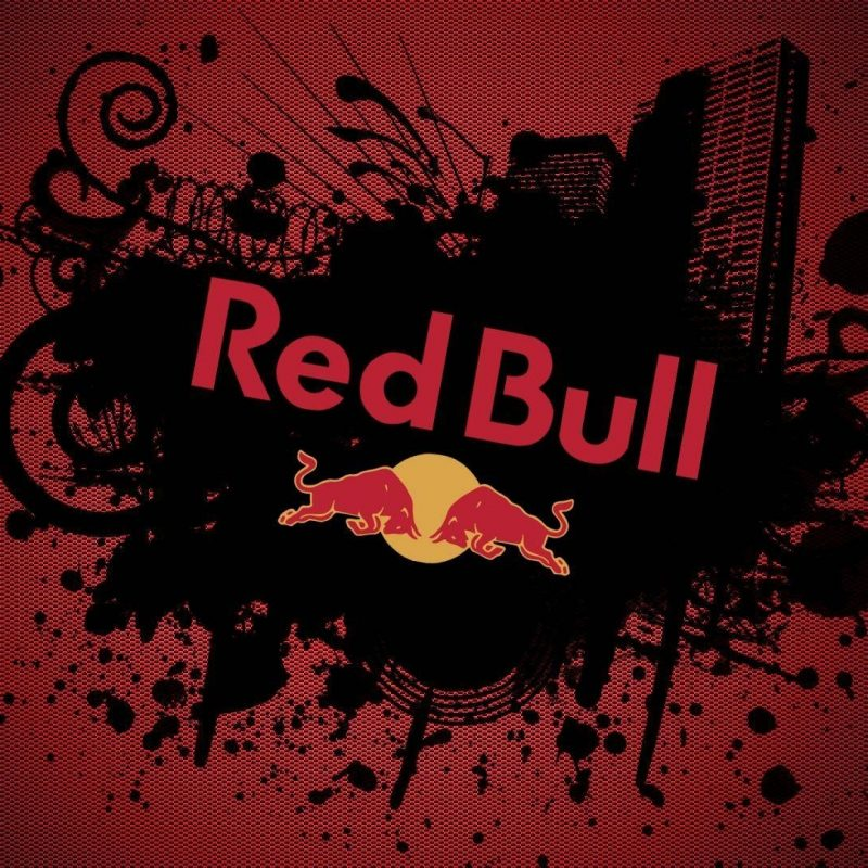 10 Top Red Bull Logo Wallpaper FULL HD 1080p For PC Background 2018 free download redbull wallpapers wallpaper cave 800x800