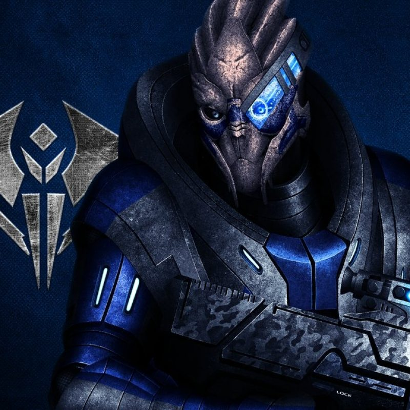10 Latest Mass Effect Garrus Wallpaper FULL HD 1080p For PC Desktop 2018 free download redness wallpapers garrus 2014redliner91 on deviantart 800x800