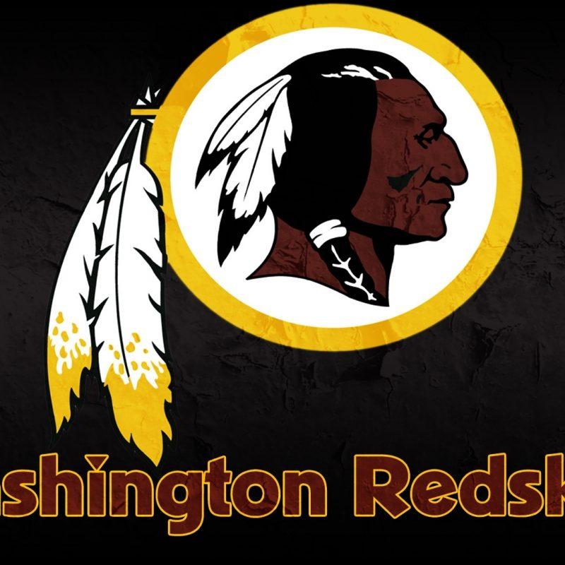 10 Best Free Redskins Wallpaper FULL HD 1080p For PC Background 2020 free download redskins wallpaper hd page 3 of 3 wallpaper wiki 800x800