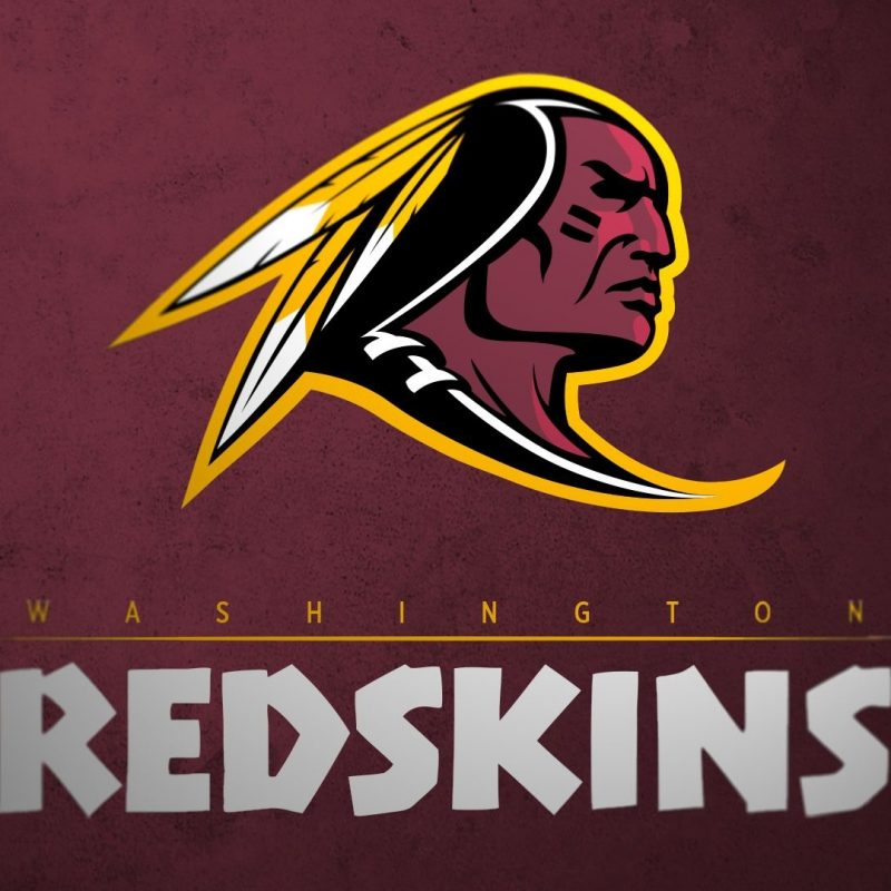 10 Best Free Redskins Wallpaper FULL HD 1080p For PC Background 2020 free download redskins wallpaper hd pixelstalk 800x800