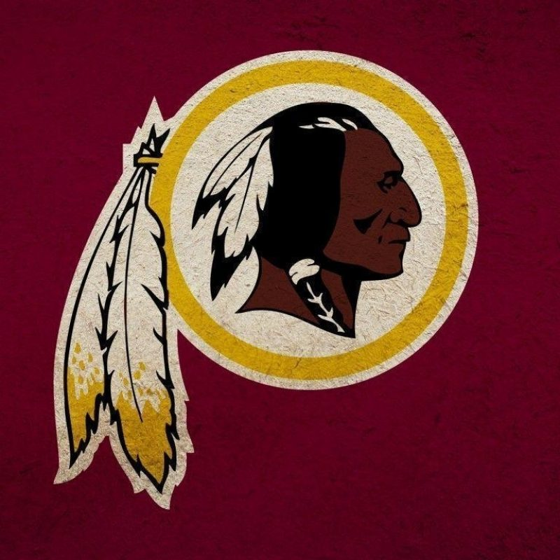 10 Best Free Redskins Wallpaper FULL HD 1080p For PC Background 2020 free download redskins wallpapers 2015 wallpaper cave 800x800