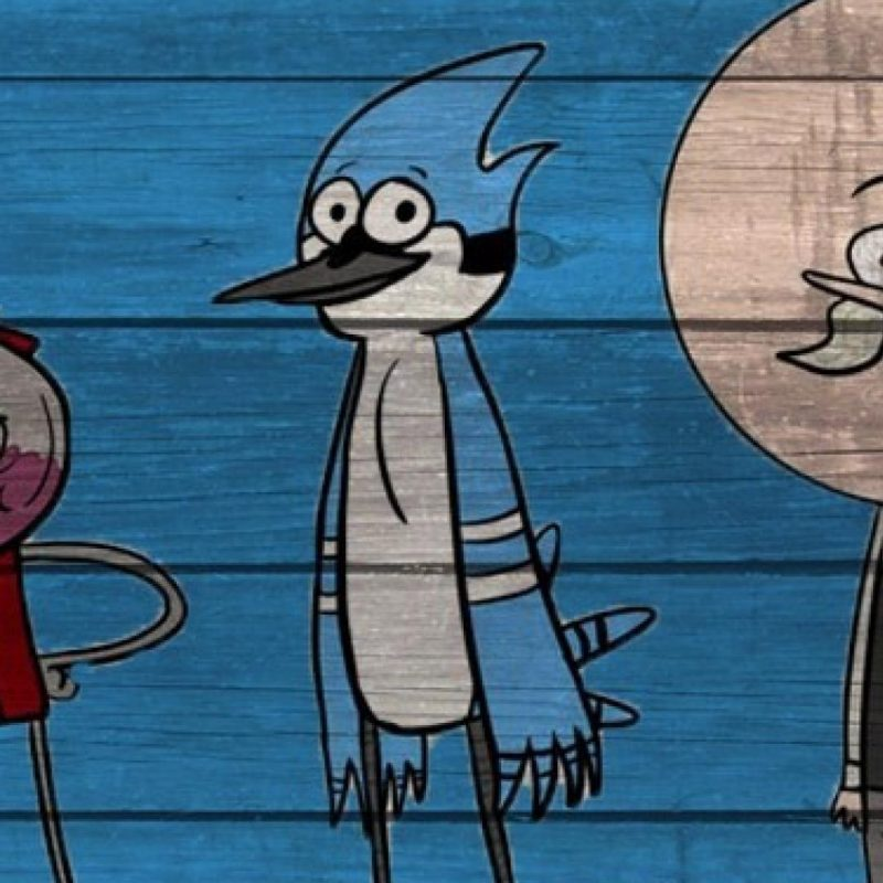 10 New Regular Show Iphone Wallpaper FULL HD 1080p For PC Background 2018 free download regular show wallpaper 113458 800x800