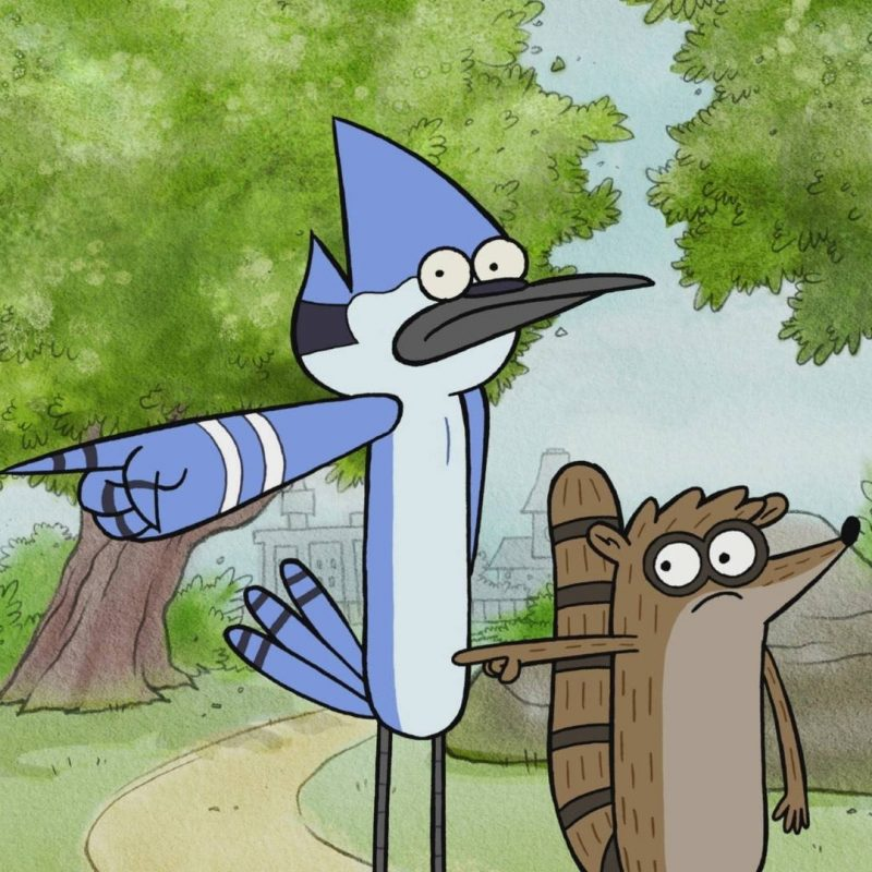 10 New Regular Show Iphone Wallpaper FULL HD 1080p For PC Background 2018 free download regular show wallpapers wallpaper cave 800x800