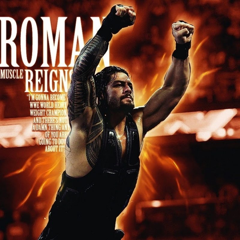 10 Best Wwe Wallpaper Roman Reigns FULL HD 1920×1080 For PC Desktop 2020 free download reigns wwe new hd wallpaper download 800x800
