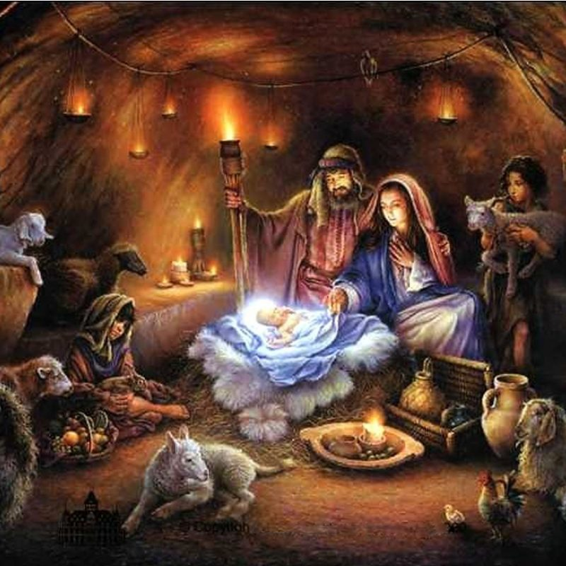 10 New Birth Of Jesus Wallpaper FULL HD 1920×1080 For PC Desktop 2020 free download religious baby born barn mother jesus mary pictures for hd 169 800x800