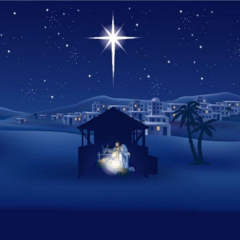 10 Best Religious Christmas Pictures For Desktop FULL HD 1080p For PC Desktop 2018 free download religious christmas desktop wallpapers wallpaper cave 800x800