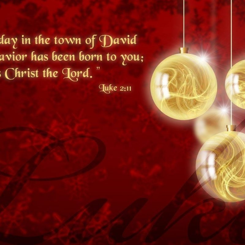 10 Most Popular Free Religious Christmas Wallpaper FULL HD 1920×1080 For PC Desktop 2021 free download religious christmas wallpaper free wallpaper christian christmas 800x800