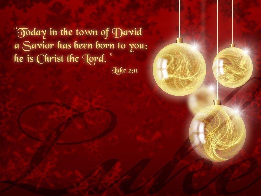 religious christmas wallpaper | free-wallpaper-christian-christmas