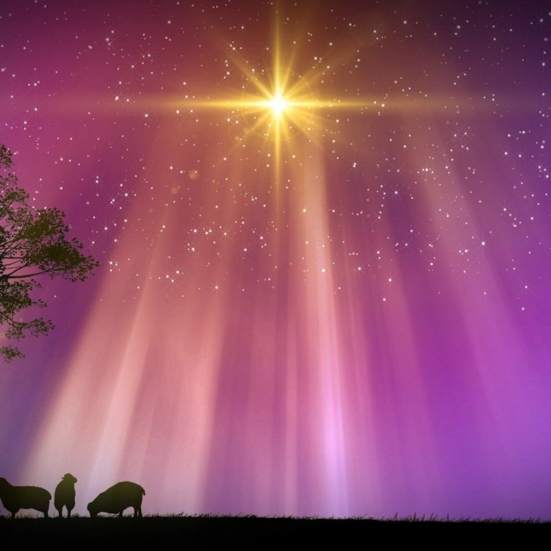 10 Best Religious Christmas Background Images FULL HD 1920×1080 For PC Desktop 2018 free download religious christmas wallpaper on markinternational 800x800