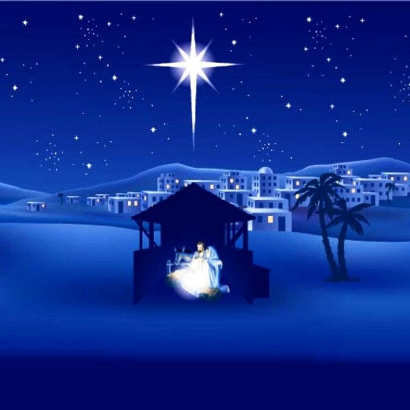 10 Most Popular Free Religious Christmas Wallpaper FULL HD 1920×1080 For PC Desktop 2021 free download religious christmas wallpaper religious christmas backgrounds free 1 800x800