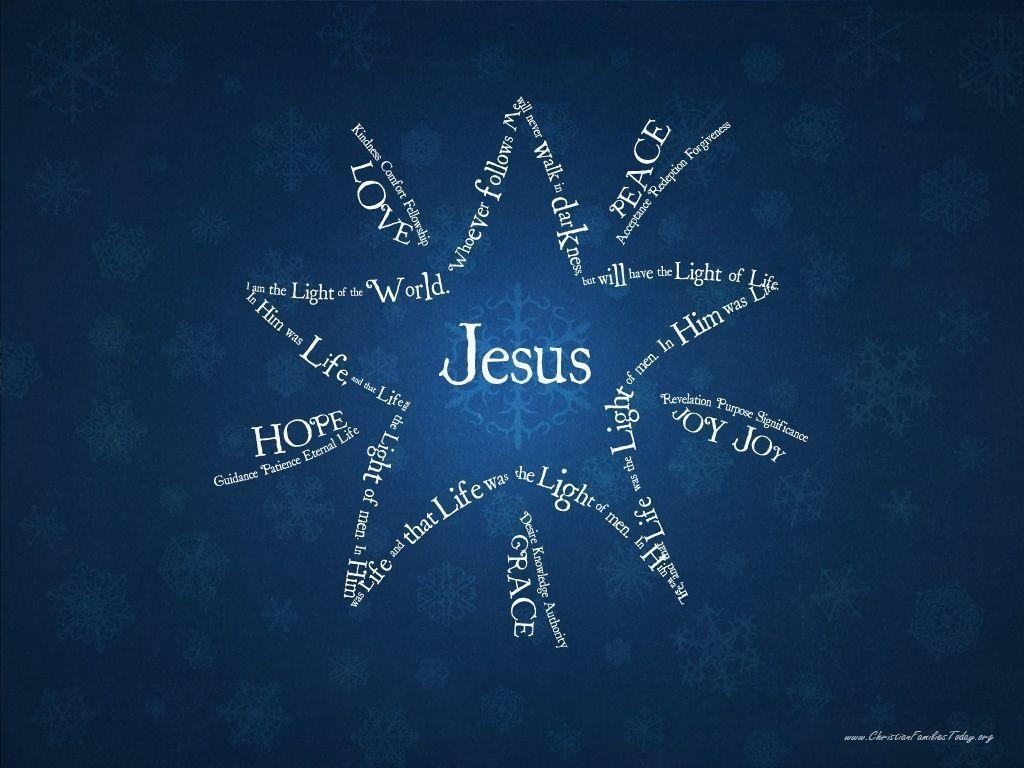 religious christmas wallpapers - wallpaper cave