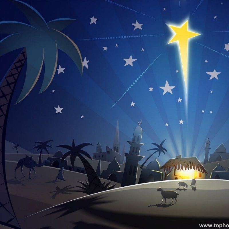 10 Most Popular Free Christian Christmas Screensavers FULL HD 1080p For PC Desktop 2020 free download religious christmas year s eve menus ornimants eho made the first 6 800x800