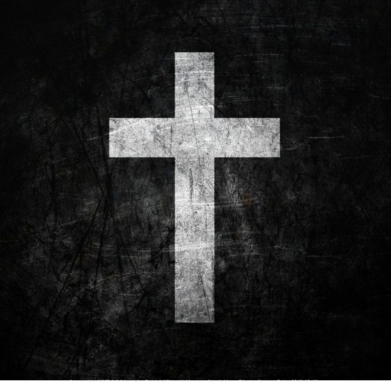 10 New The Cross Wallpaper Hd FULL HD 1080p For PC Background 2020 free download religious cross wallpaper and backgrounds hd 1 800x800