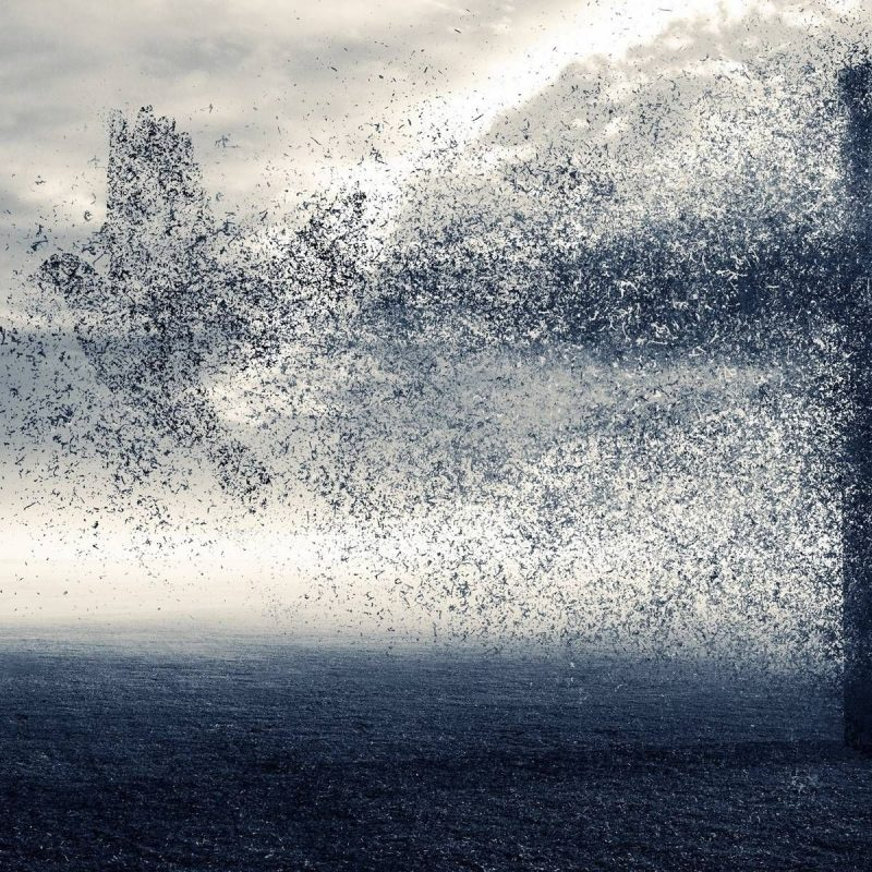 10 New The Cross Wallpaper Hd FULL HD 1080p For PC Background 2020 free download religious cross wallpaper and backgrounds hd good quotes 800x800