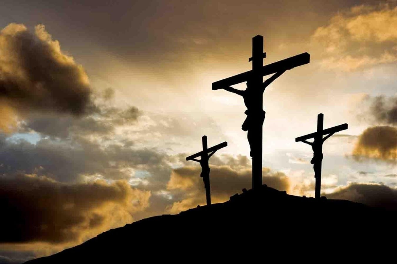 Title : religious cross wallpaper and backgrounds hd | imac wallpaper. Dimension : 1350 x 900. File Type : JPG/JPEG