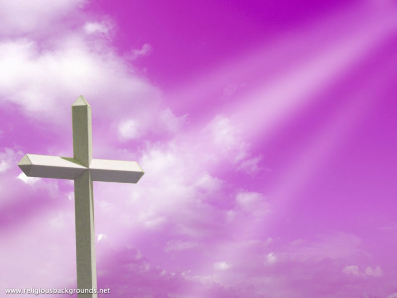 10 Latest Religious Easter Background Images FULL HD 1920×1080 For PC Background 2020 free download %name