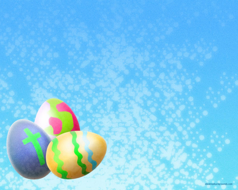 10 Latest Religious Easter Background Images FULL HD 1920×1080 For PC Background 2020 free download religious easter backgrounds wallpapersafari 800x640