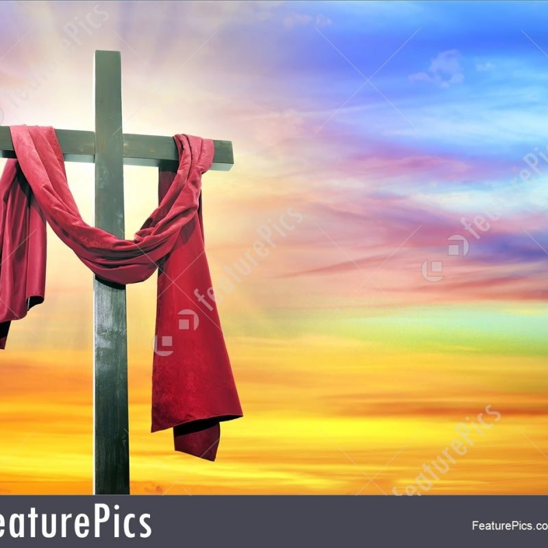 10 Top Cross Images With Background FULL HD 1080p For PC Background 2020 free download religious symbols catholic cross on sky background stock photo 800x800
