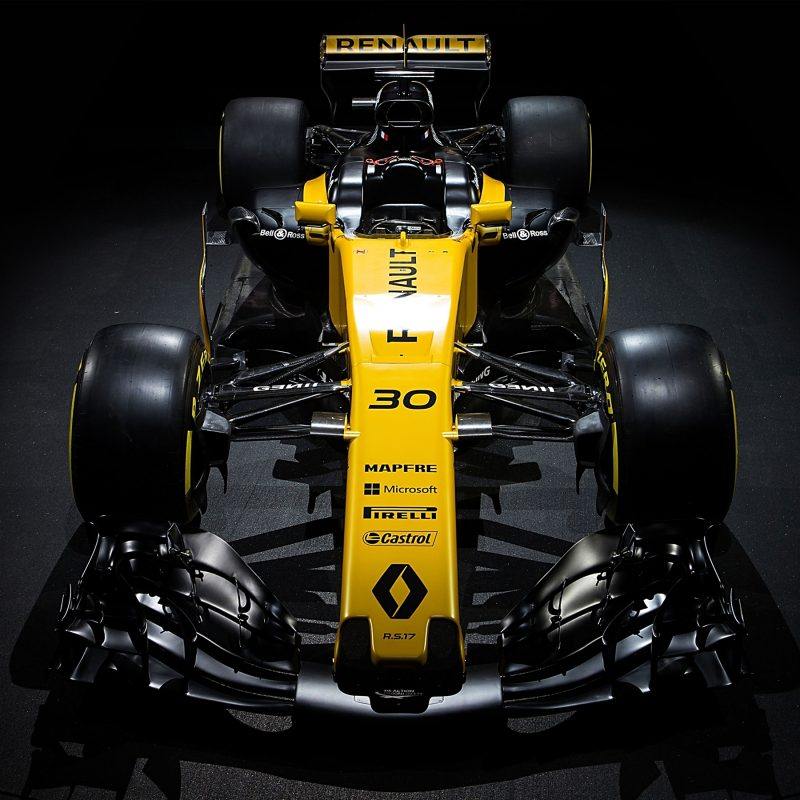 10 Best Formula 1 Wallpaper 2017 FULL HD 1920×1080 For PC Background 2018 free download renault rs 17 2017 formula 1 car wallpapers hd wallpapers id 20129 800x800