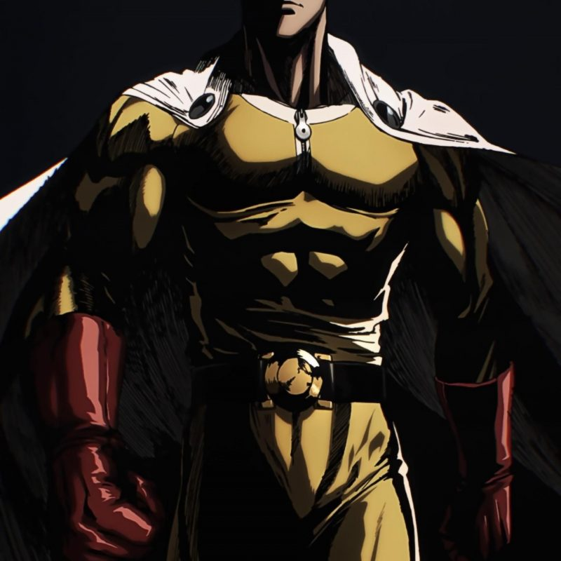 10 New Saitama One Punch Man Wallpaper FULL HD 1920×1080 For PC Background 2018 free download rendered out some one punch man wallpapers because not enough bald 800x800