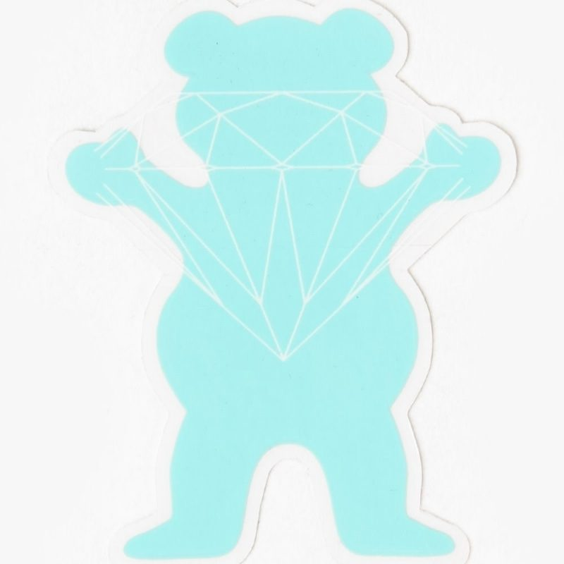 10 Best Grizzly Griptape Logo Wallpaper FULL HD 1080p For PC Background 2021 free download repin image grizzly griptape bear grizzly on pinterest desktop 800x800
