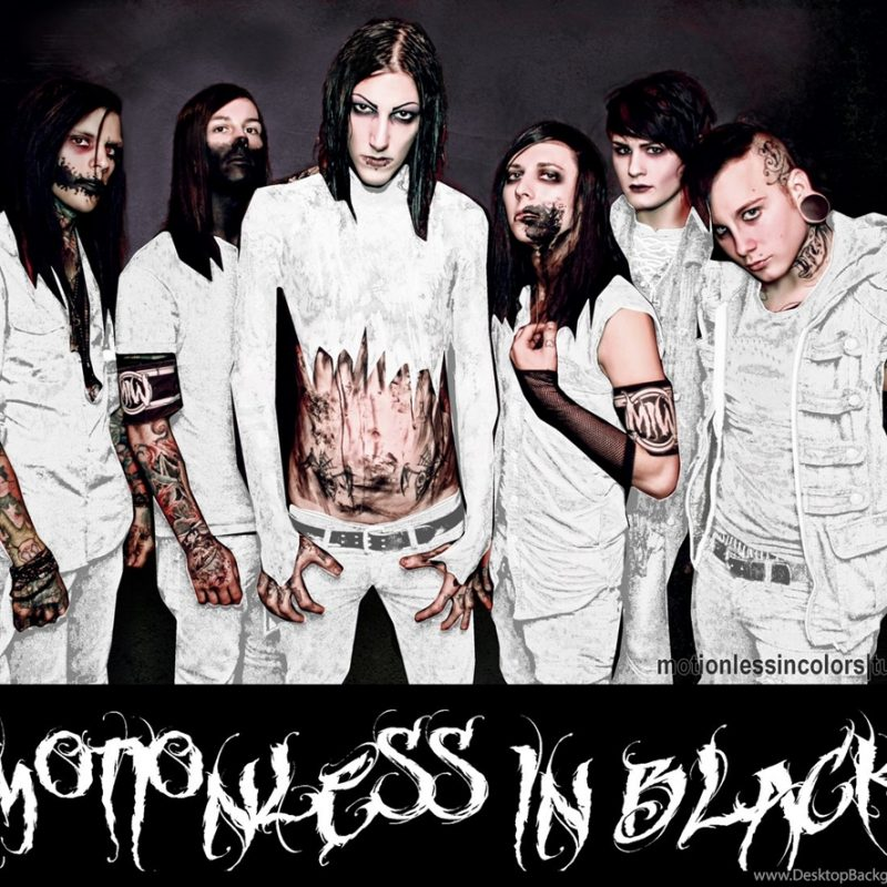 10 Top Motionless In White Iphone Wallpaper FULL HD 1920×1080 For PC Desktop 2020 free download repin image motionless in white wallpapers on pinterest desktop 800x800