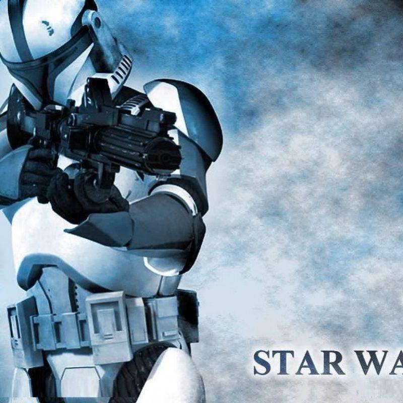 10 Best Star Wars Clone Trooper Wallpaper FULL HD 1080p For PC Background 2018 free download republic clone trooper starwars pinterest clone trooper and 800x800