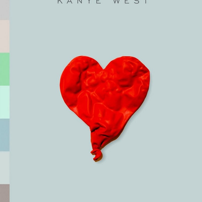 10 Top 808S And Heartbreak Wallpaper FULL HD 1080p For PC Background 2020 free download request 808s heartbreak iphone 6 wallpaper kanye west forum 800x800