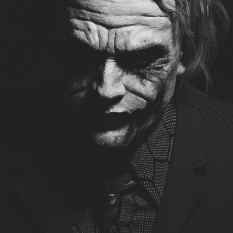 10 Latest The Joker Iphone Wallpaper FULL HD 1080p For PC Background 2020 free download requestcould someone make this black2436x1125 i imgur 800x800