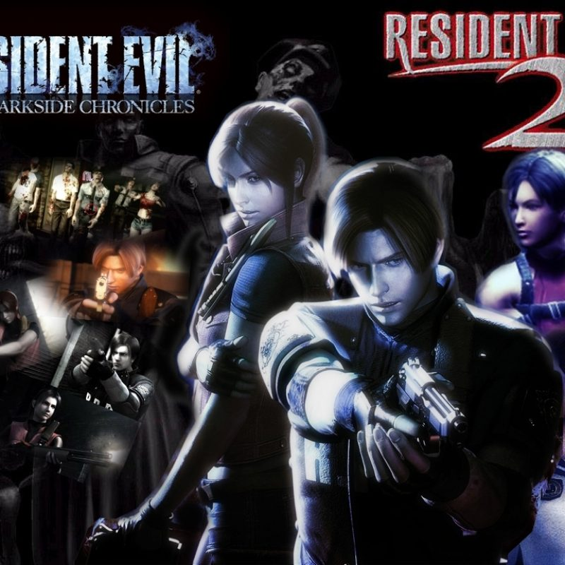 10 Top Resident Evil 2 Wallpapers FULL HD 1920×1080 For PC Background 2018 free download resident evil 2 wallpaperblackfantasyworld on deviantart 800x800