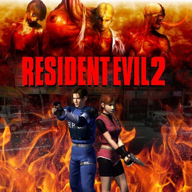10 Top Resident Evil 2 Wallpapers FULL HD 1920×1080 For PC Background 2018 free download resident evil 2 wallpapercuttingedge93 on deviantart 800x800